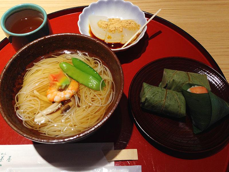 正覚寺(奈良県橿原市十市町)―地域を守る穏やかでおおらかな大日如来