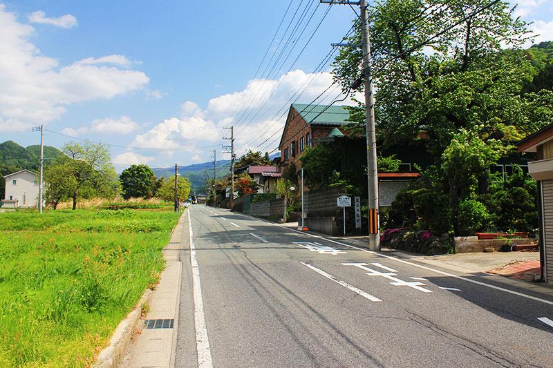 Shimohozawa_01