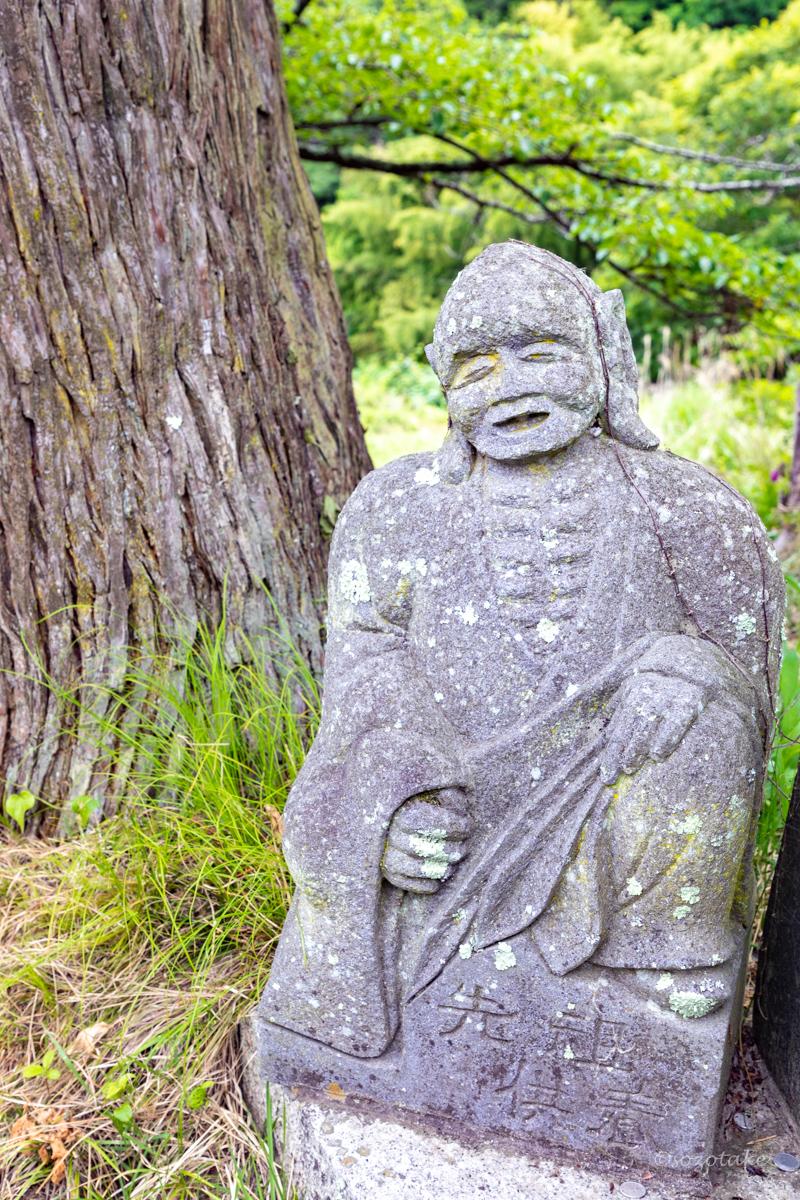 daihoji2018_-62