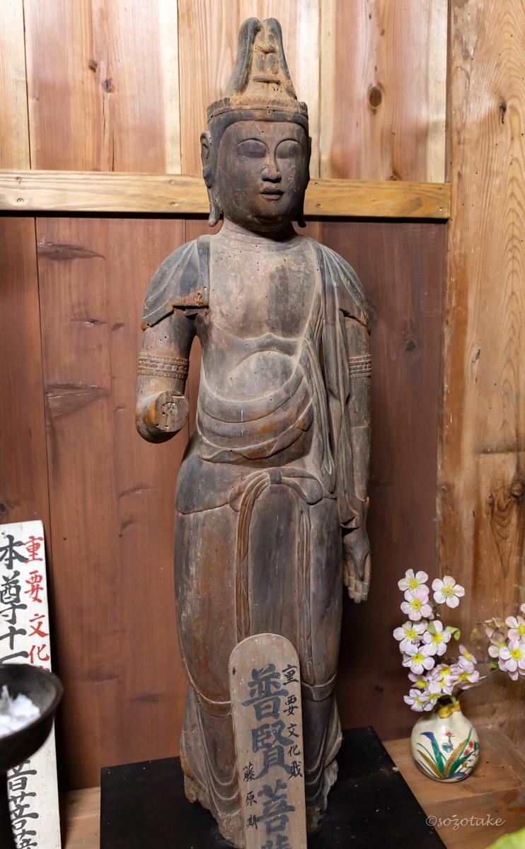 daihoji2018_-13
