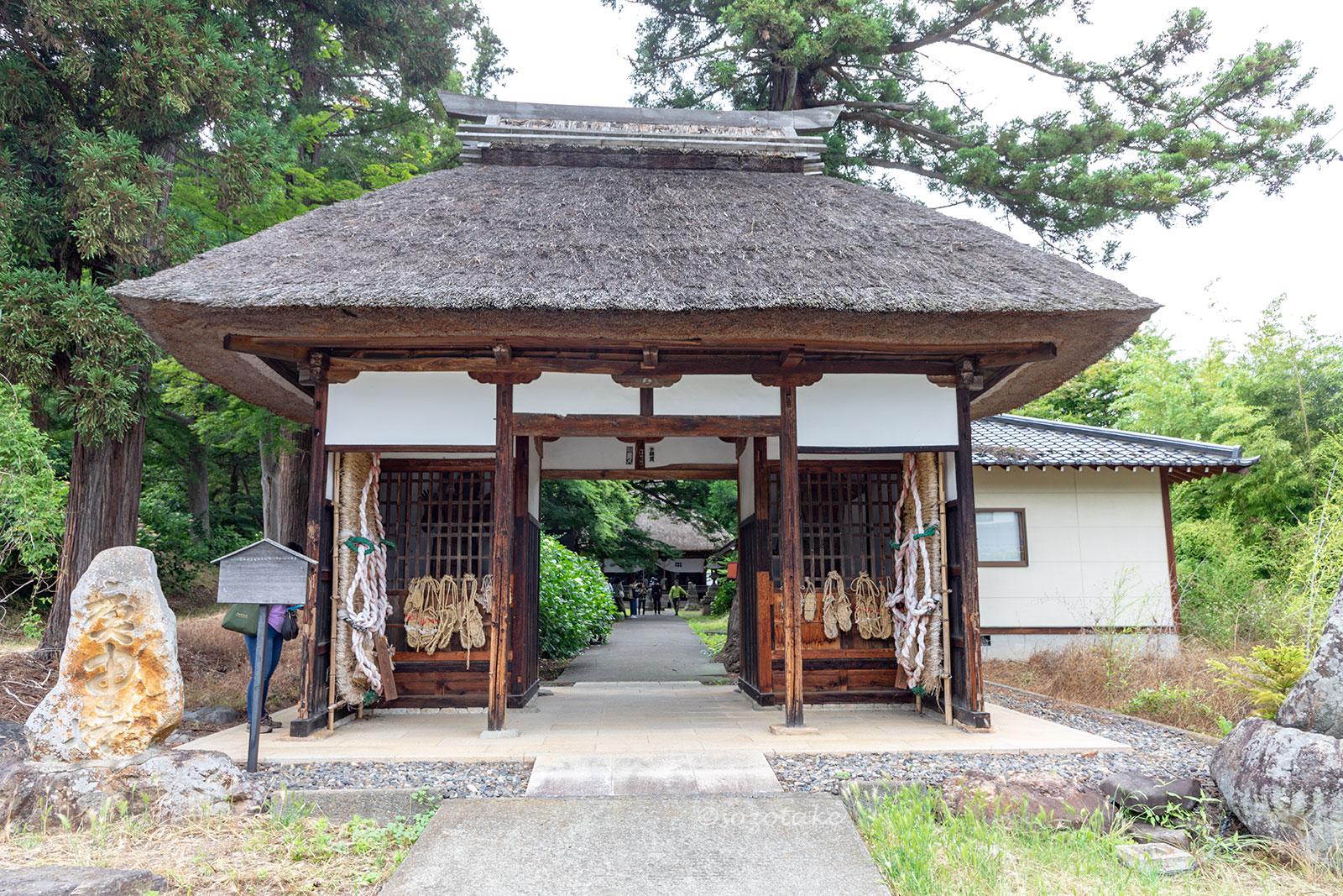 chishikiji_001
